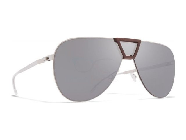 MYKITA PEPPER 1508467