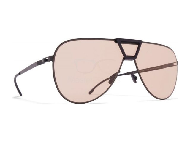 MYKITA PEPPER 1508468