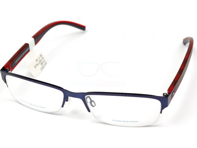 Оправа TOMMY HILFIGER TH 1496 RCT