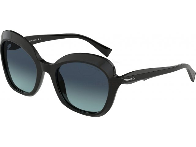 Tiffany TF4154 80019S Black