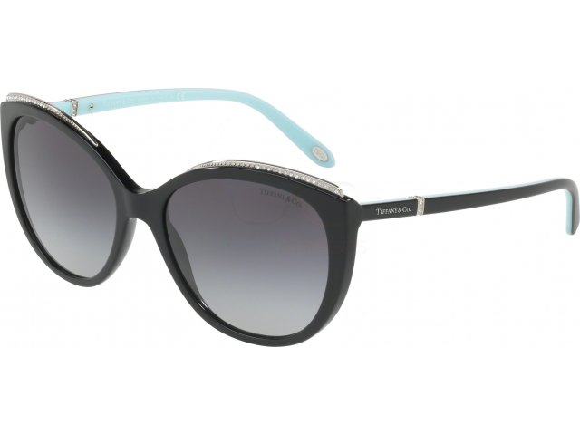 Tiffany TF4134B 80013C Black