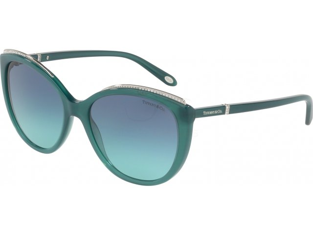 Tiffany TF4134B 81959S Green