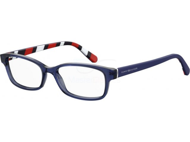 Мед. оправа TOMMY HILFIGER TH 1685 PJP