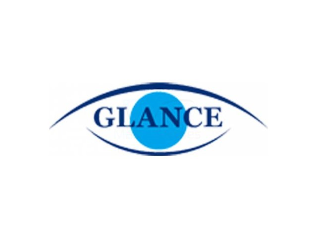 Glance 1.56 SunSensors SHMC (Gray/Brown)