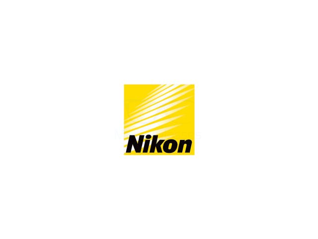 Nikon VIDA SP 1.6 HCC (Hard Clean Coat)