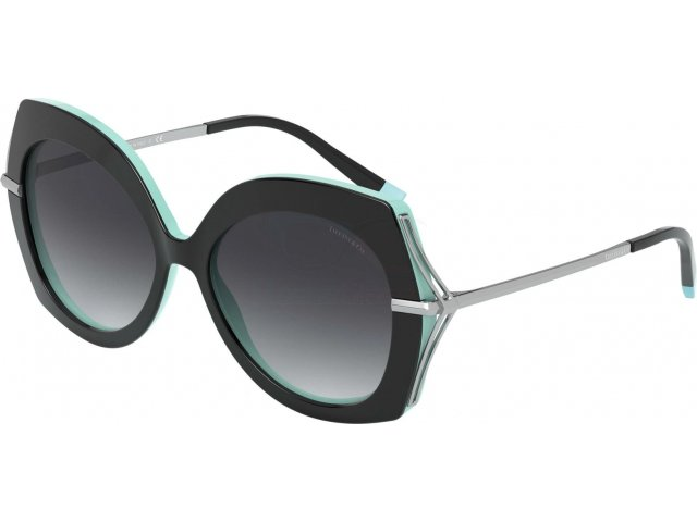 Tiffany TF4169 80553C Black/blue