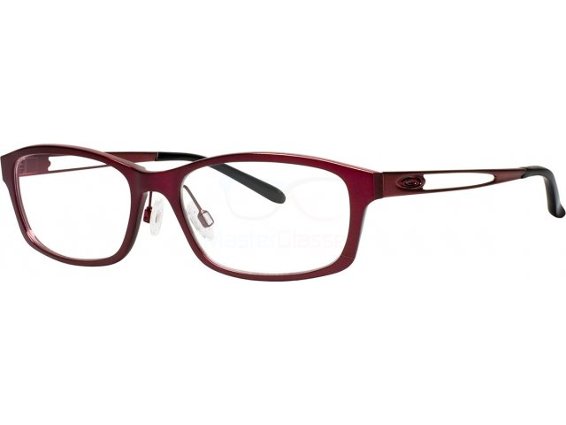Оправа Oakley Speculate OX3108 310805 Brushed Berry