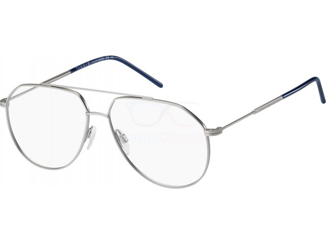 Оправа TOMMY HILFIGER TH 1585 CTL