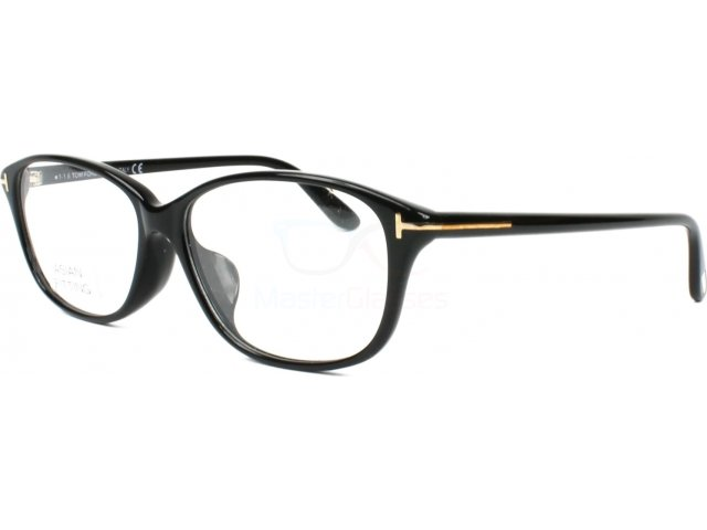Tom Ford TF 4316 001 57