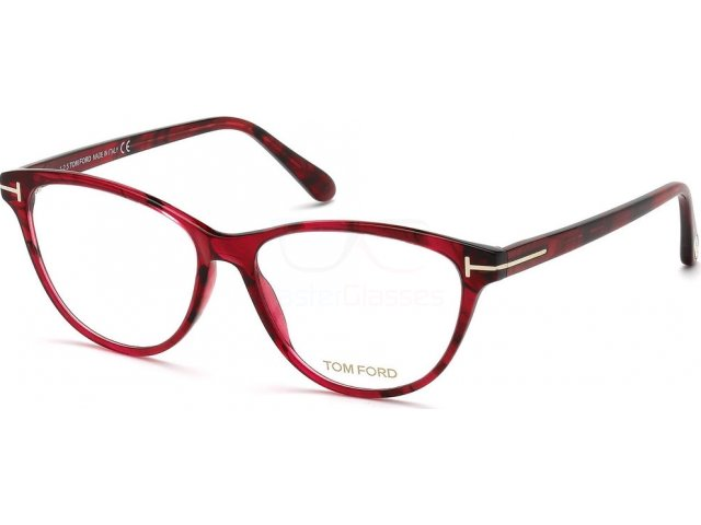 Tom Ford TF 5402 068 54