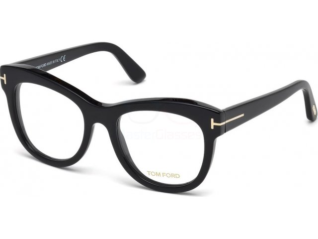 Tom Ford TF 5463 001 52