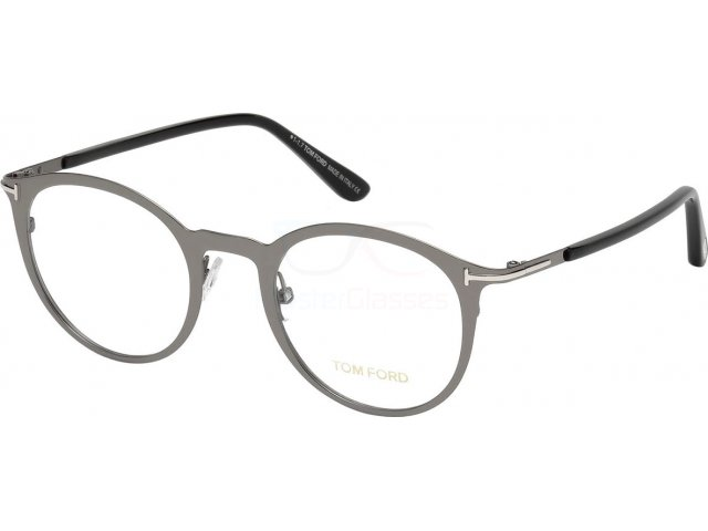 Tom Ford TF 5465 008 47