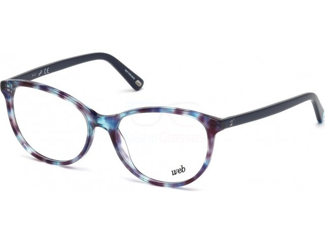 Оправа Web Eyewear WE 5214 A55 54
