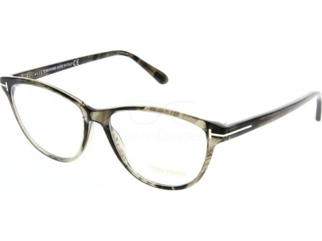 Tom Ford TF 5402 020 54