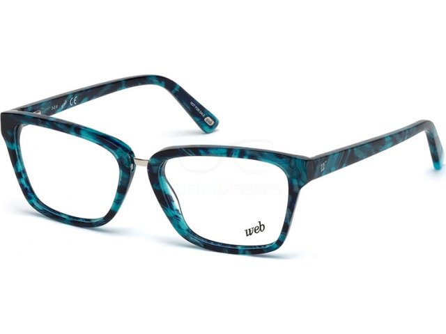 Web Eyewear WE 5229 090 53