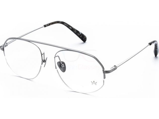 AM Eyewear AM ALI O41-SL 0/0