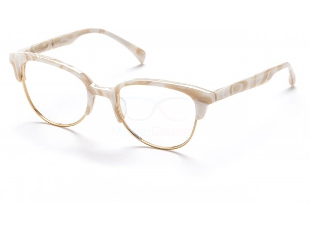 AM Eyewear AM GLASS O14-IC 0/0