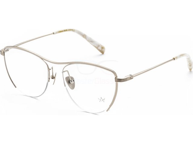 AM Eyewear AM S.WILLIAMS O42-GD 0/0