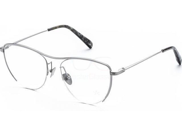 AM Eyewear AM S.WILLIAMS O42-SL 0/0