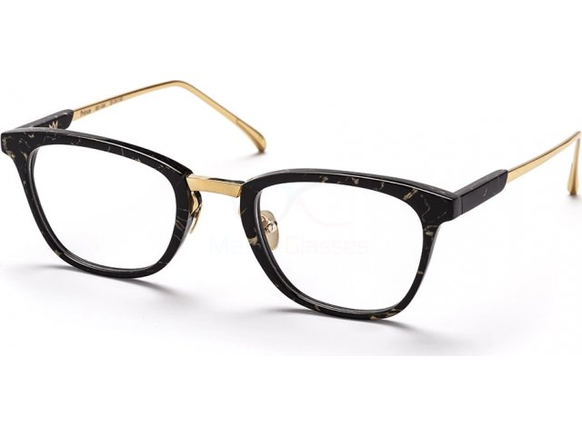 AM Eyewear AM PRINCE O31-GM 0/0