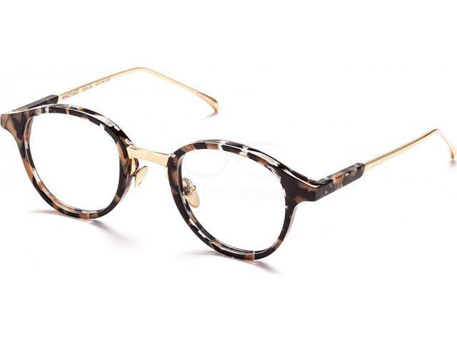 AM Eyewear AM WRIGHT O20-GS 0/0