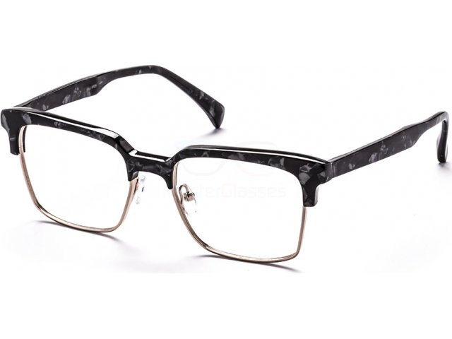 AM Eyewear AM VIVALDE O17-SF 0/0