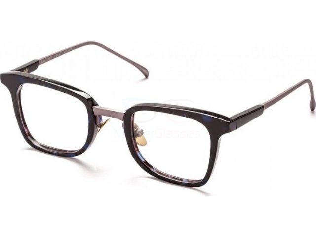 AM Eyewear AM LEMMY O19-MT 0/0