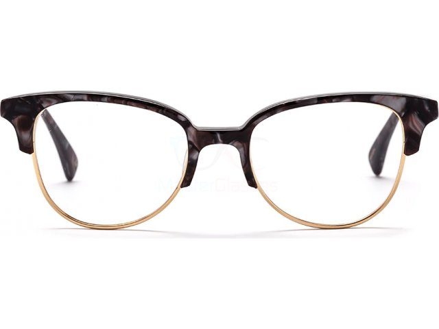 AM Eyewear AM GLASS O14-SD 0/0