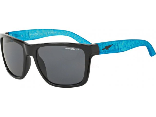 Arnette Witch Doctor AN4177 216281 Polarized