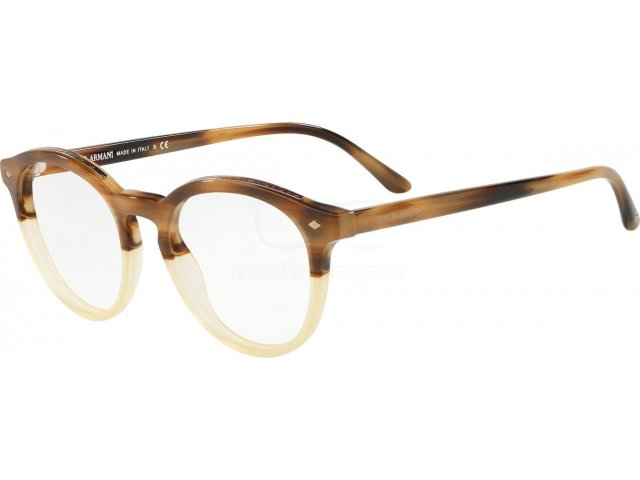 Оправа Giorgio armani AR7151 5657 Brown B-color