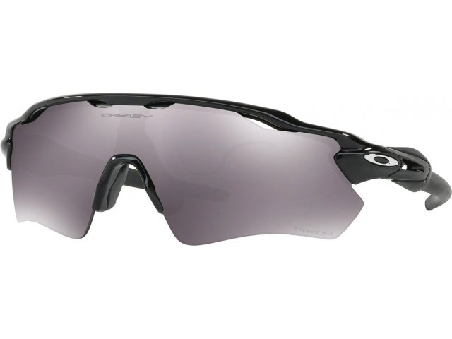 Oakley Radar EV Path OO9208-52 PRIZM