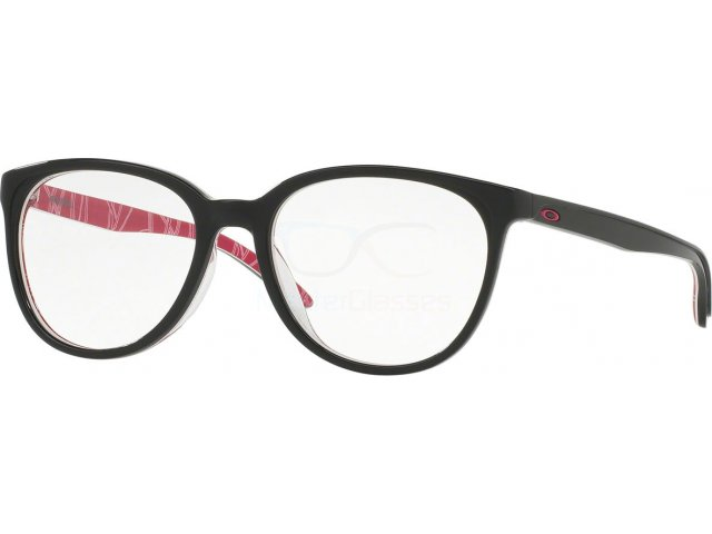 Oakley Reversal Breast Cancer Awareness Collection OX1135-06