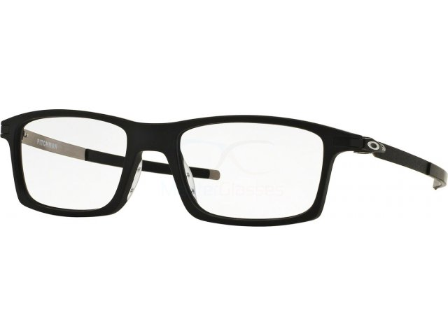 Oakley Pitchman OX8050-01
