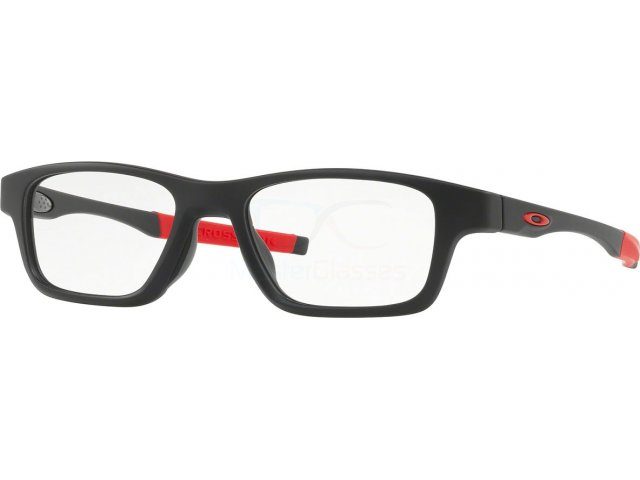 Oakley Crosslink High Power OX8117-01