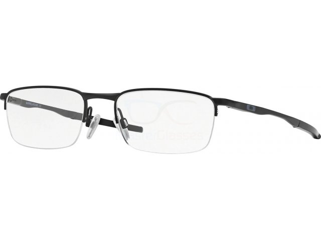 Oakley Barrelhouse 0.5 OX3174-01