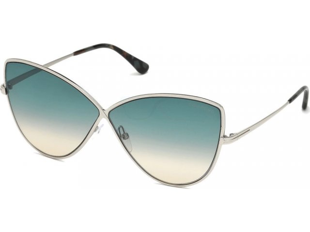 Tom Ford TF 569 16W 65 ELISE-02