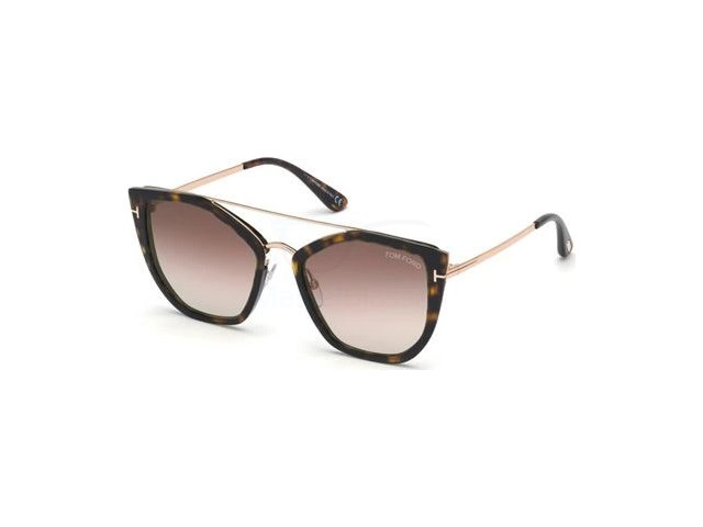 Tom Ford TF 648 52G 55 DAHLIA-02