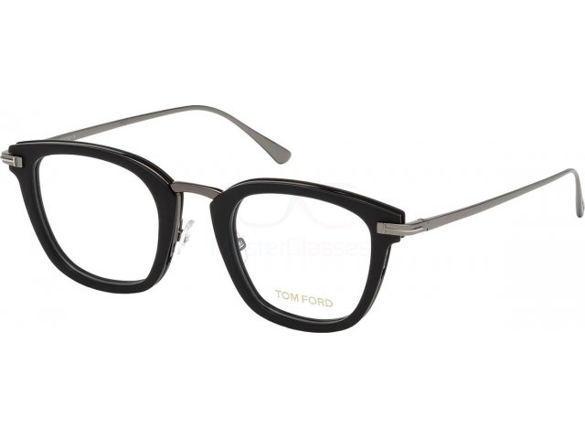 Tom Ford TF 5496 005 47